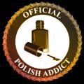 Polish addict !