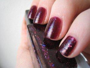 IMG_1462-300x225 dans purple