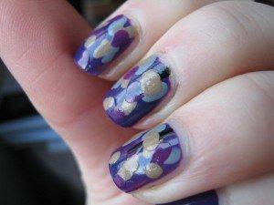 IMG_1642-300x225 dans purple