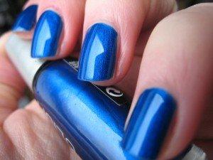 IMG_1808-300x225 dans blue