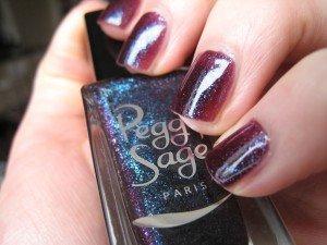 IMG_1863-300x225 dans Peggy Sage