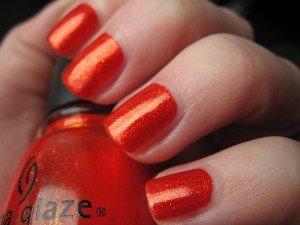 Riveting de China Glaze / I'm on fire dans china glaze IMG_2211-300x225