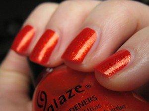 IMG_2213-300x225 dans orange