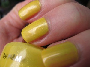 IMG_2227-300x225 dans jaune