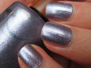 IMG_2501-300x225 dans gris