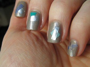 The Sunday Nail Battle # 2 : DIY Stickers dans Bidouillages onglesques IMG_2514-300x225