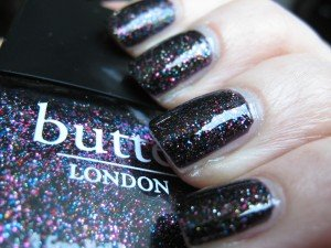 IMG_2612-300x225 dans Butter London