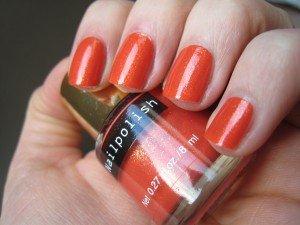 IMG_2670-300x225 dans orange