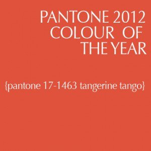 Take me Tangerine d'H&M dans H&M pantone-2012-tangerine-tango-300x300