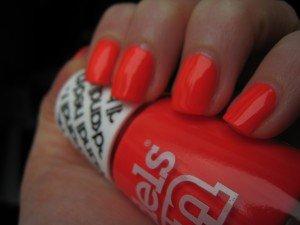 IMG_2860-300x225 dans orange
