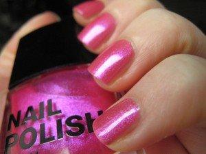 Pinkastic d'H&M dans H&M IMG_2900-300x225