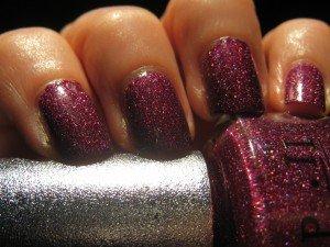 IMG_3409-300x225 dans purple