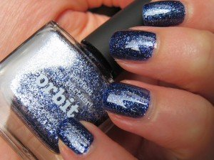 Orbit de Picture Polish dans blue IMG_3482-300x225