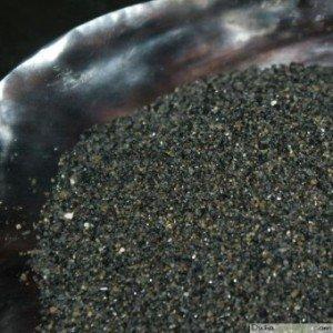 sable-noir-de-tahiti-exfoliant-100-naturel-300x300