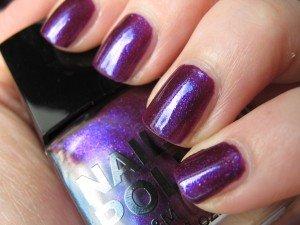 IMG_3548-300x225 dans purple