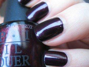 IMG_3551-300x225 dans purple