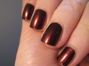 German-icure by OPI (d'OPI donc ...) dans marron IMG_3557-300x225