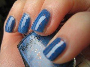 img_3780-300x225 dans blue