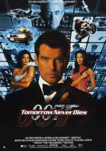 Tomorrow never dies d'OPI dans blue tomorrow-never-dies-211x300