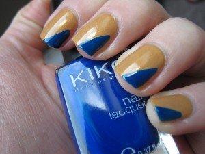 img_3795-300x225 dans blue
