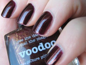 Voodoo de Picture Polish dans marron img_3867-300x225