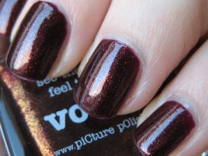img_3868-300x225 dans picture polish