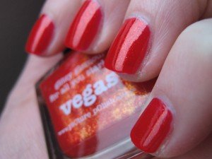 Vegas de Picture Polish dans picture polish img_3872-300x225