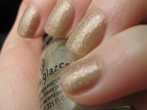 Stellar de China Glaze dans beige img_4027-300x225