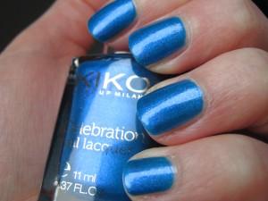 Pearly Siren 424 de Kiko dans blue img_4064-300x225