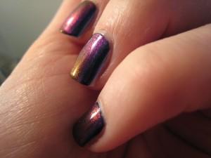 img_4160-300x225 dans purple