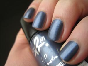 img_4165-300x225 dans blue