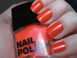 img_4325-300x225 dans orange