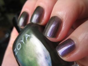 img_4392-300x225 dans purple