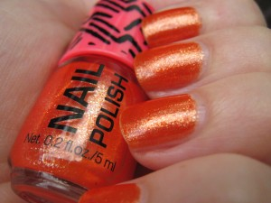img_4875-300x225 dans orange