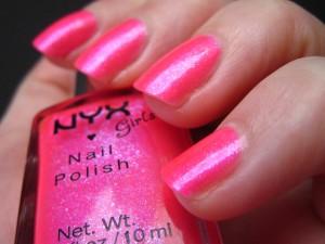 Kinky Pink de NYX dans NYX img_4937-300x225
